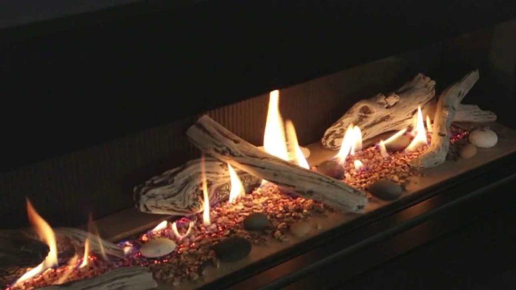 fireplace repair Pitt Meadows