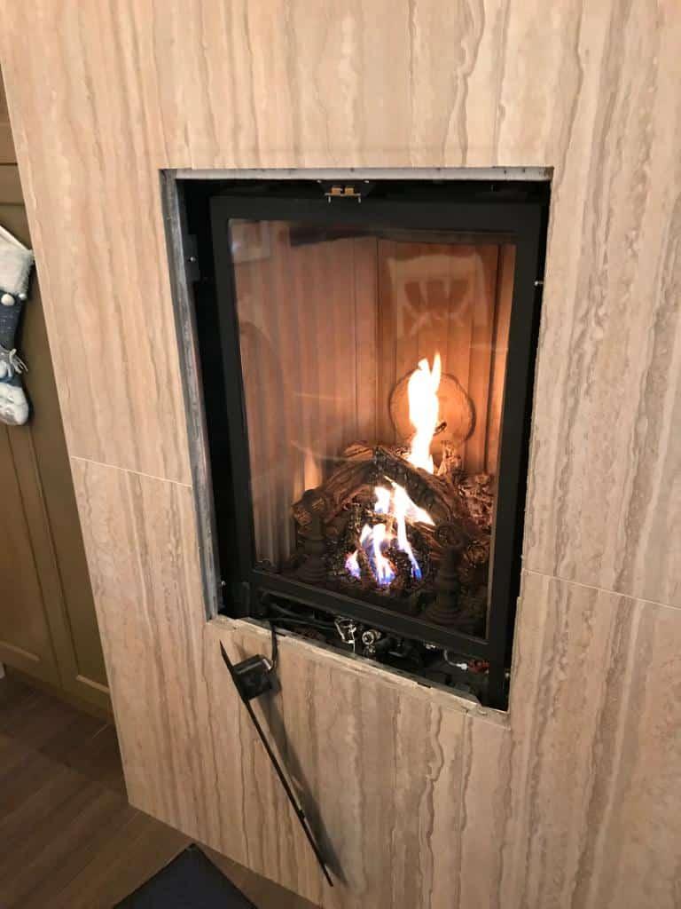 Fireplace Maintenance Maple Ridge