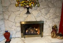Photo of Fireplace Repair Coquitlam