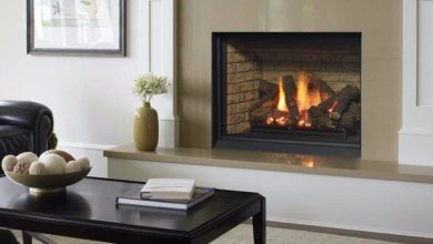 Photo of Regency Fireplace Repair