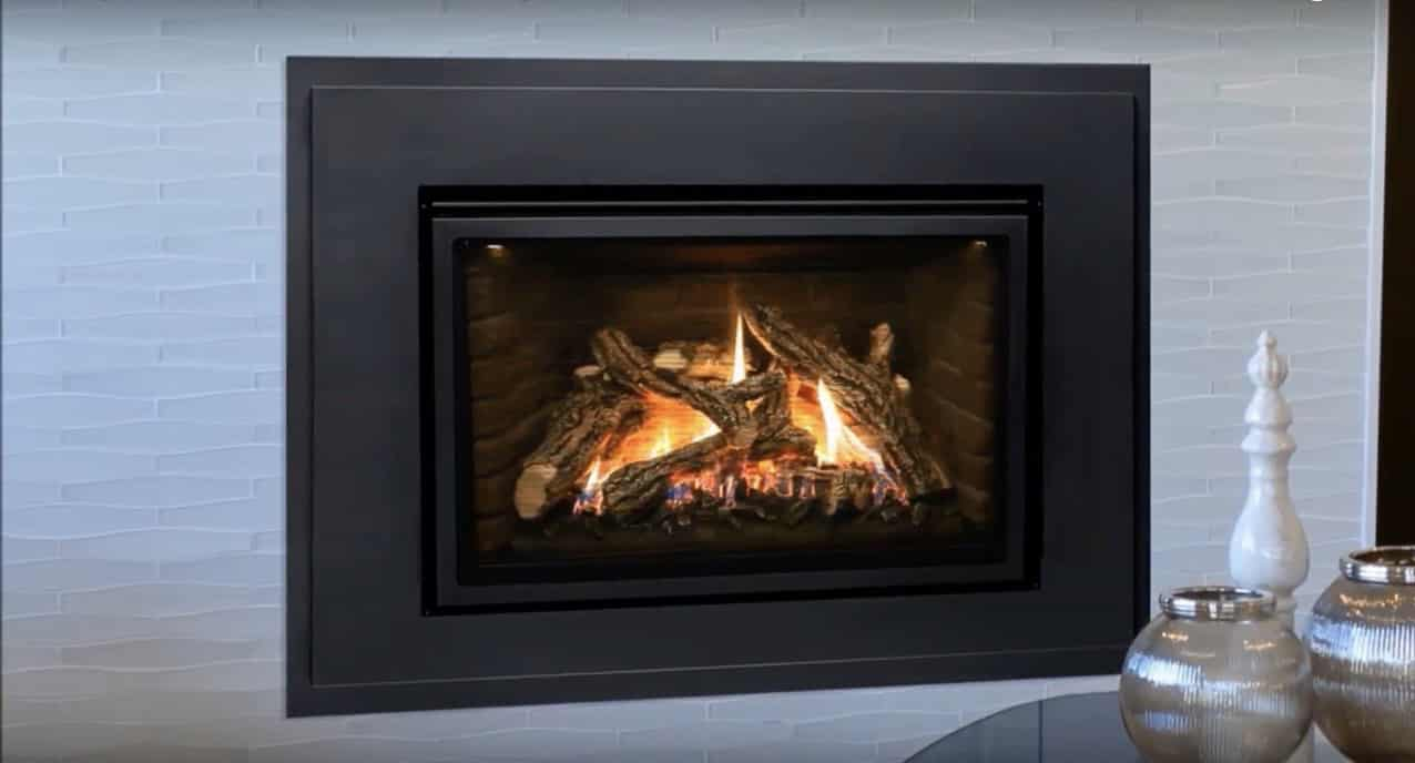 Gas Fireplace Service Surrey
