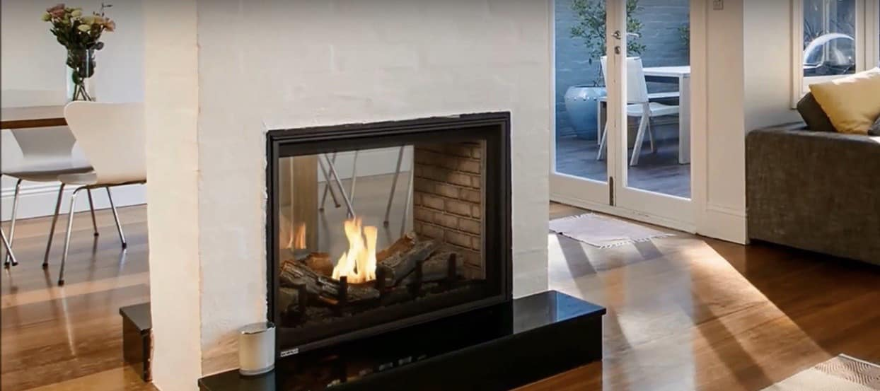 Fireplace Service Port Coquitlam