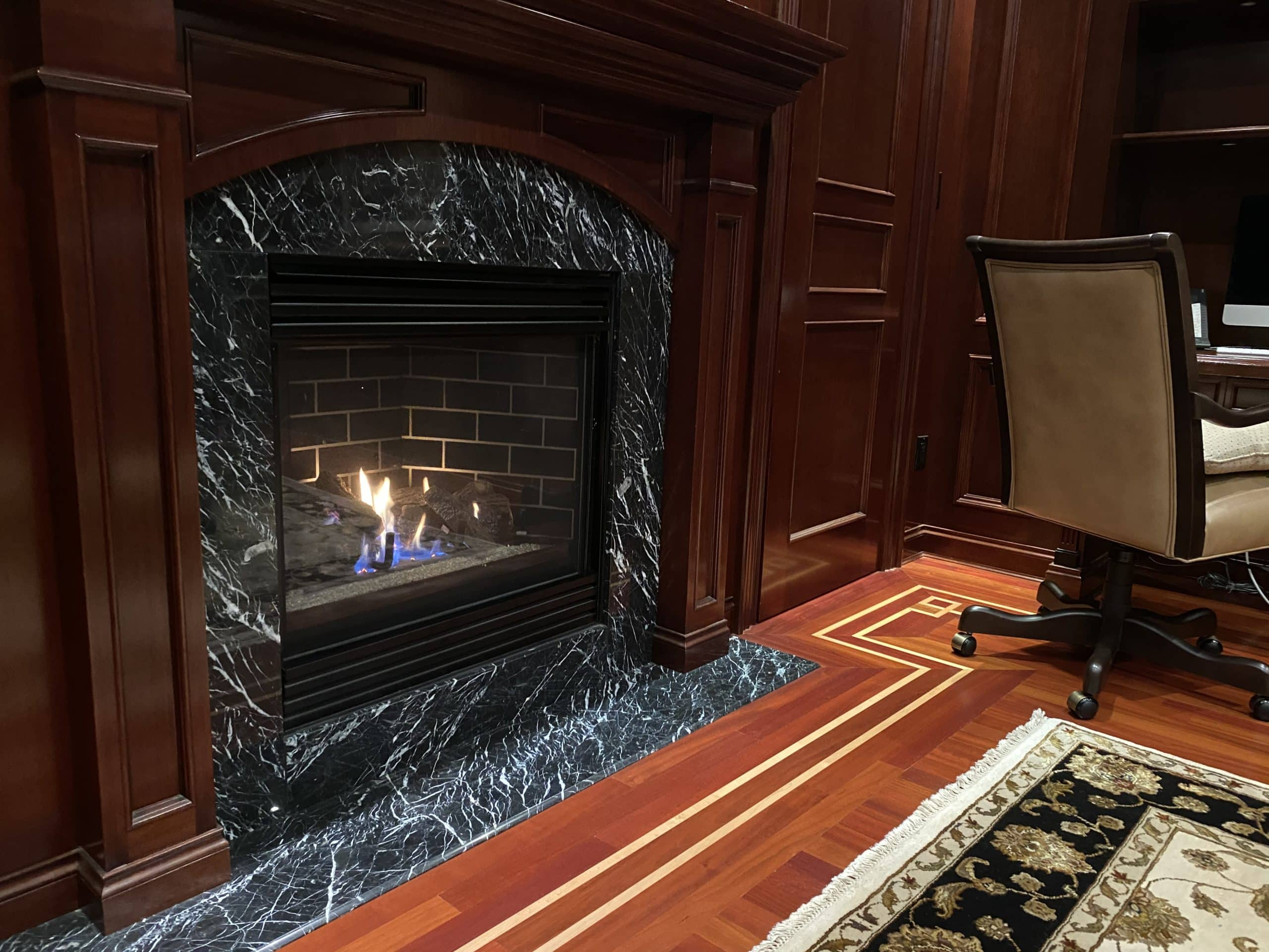 Fireplace Service Pitt Meadows