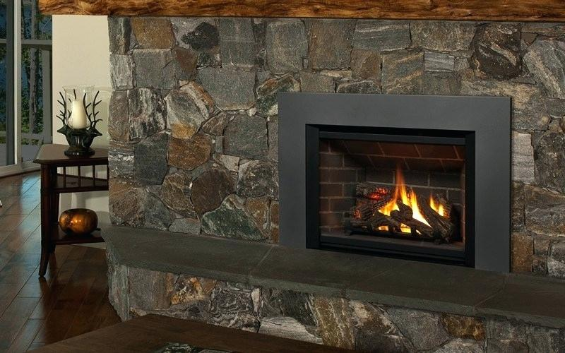 gas Fireplace Service White Rock