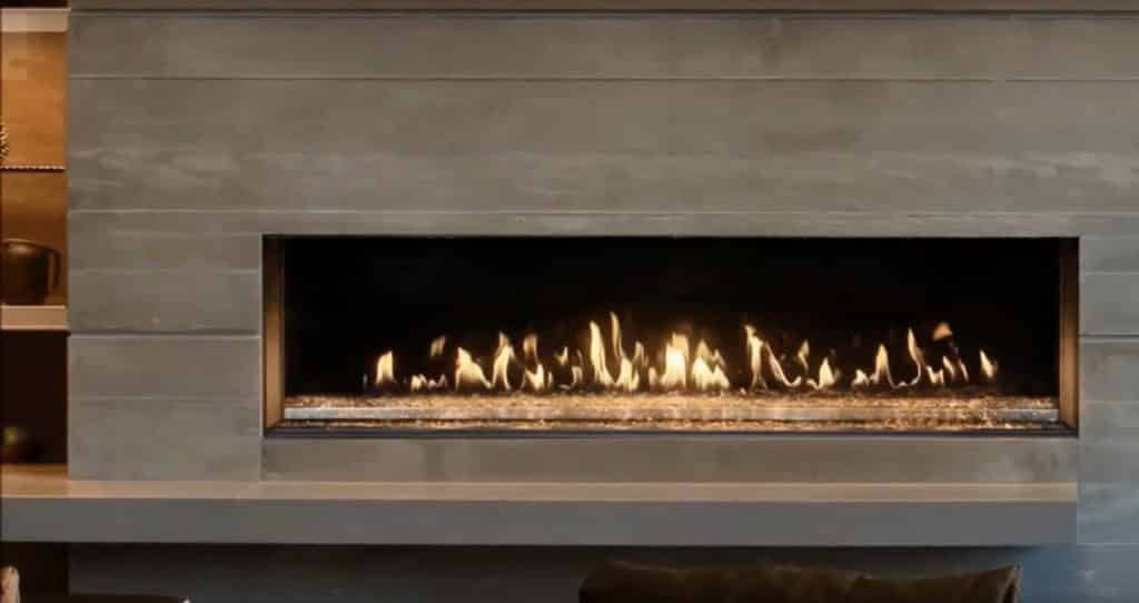 Gas Fireplace Service North Vancouver